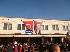 Ulu önder atatürk. Ulus. Turkiye cumhuriyeti ✌