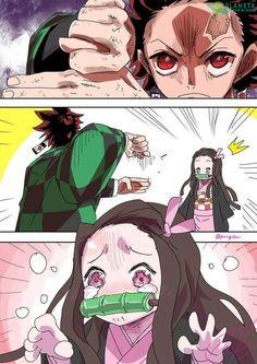relatable screenshots from anime and manga. all posts must be titled anime_irl. Anime Meme, Otaku Anime, Chica Anime Manga, Anime Art, Anime Couples Manga, Anime Crossover, Anime Comics, Japon Illustration, Slayer Meme