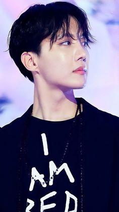 Foto Bts, Bts Photo, Jung Hoseok, J Hope Selca, Bts J Hope, Mnet Asian Music Awards, Bts Bangtan Boy, Bts Jungkook, K Pop
