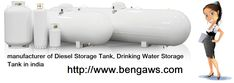Sewage treatment plant in India is a very essential step that everyone needs to understand and take right away. Once the system has been installed, it needs to be well tended to and taken care of so that it brings about the right kinds of functions and benefits that are expected of it.