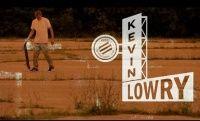 Noticias Adidas skateboarding apresenta Kevin Lowry - Noticia quente a Adidas skateboarding apresenta um novo integrante para sua equipe o skatista Kevin Lowry agora faz parte de seu time internacional e apresenta.