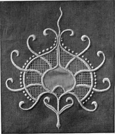 Google Image Result for http://chestofbooks.com/crafts/needlework/A-Book-About-Embroidery/images/95-White-Embroidery-With-Applique-And-Drawn-Work.png