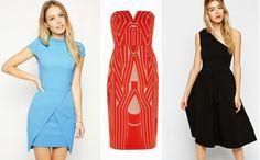 Dream Dresses of the week!