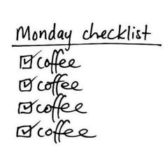 coffee quotes Thanks to a bit of meal planning and prep, you can have an easy, delicious slow cooker dinner on the table every night of the week. Coffee Talk, Coffee Is Life, I Love Coffee, Coffee Coffee, Cute Coffee Quotes, Coffee Music, Starbucks Coffee, Morning Coffee, Motivational Quotes