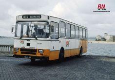 Portugal RN UTIC Leyland Grey Dog, Vintage, Design, Childhood Memories, Old Pictures, Vintage Cars, Infancy, Vintage Comics, Primitive