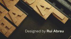 GIRA on Vimeo