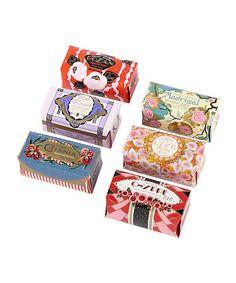お洒落なパッケージの石鹸特集!プレゼントにもおすすめ! Smart Packaging, Tea Packaging, Pretty Packaging, Brand Packaging, Research Images, Makeup Package, Photocollage, Japanese Graphic Design, Retro Pop