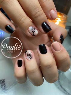 Bella Nails, Cow Nails, Pretty Girl Rock, Nails On Fleek, Summer Nails, Nail Designs, Nail Art, Tattoos, Beauty
