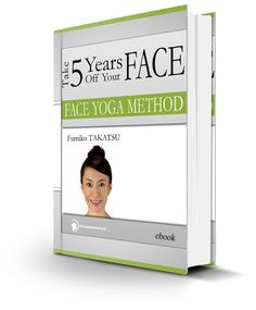 Take 10 minutes a day and discover how face yoga can transform your face to a younger looking you in just two weeks.   Get a free five step method to make your face look younger in just minutes a day.  http://faceyogamethod.com/free