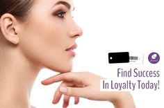10 Marketing and Management Tips to Get Your Salon Loyalty Program Rocking! Find…