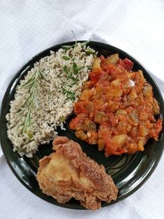 Töklecsó Curry, Ethnic Recipes, Food, Curries, Essen, Yemek, Meals