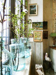 www.solamentegiovedi.com Via Carlo Maria Maggi - Milano