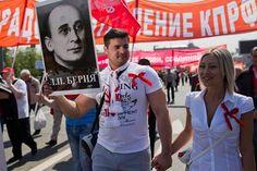 «Путин хочет создать СССР, построенный на гопниках и долбо*бах», - Бабченко