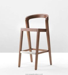 Standard Bar Stool From Menards For 20 Http Www