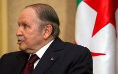 Présidentielle en Algérie : une mascarade absolue - Jean-Michel Aphatie - RTL.fr