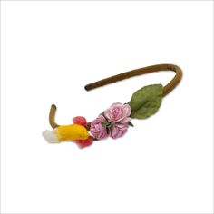 molly meg bird headband