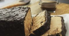 torta-crocante-portada