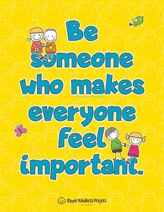 Inspire a positive and caring classroom culture with these fun and colorful inspirational and character building posters that remind students how to be a kind, caring friend and optimistic member of your school community. Each message or quote provides an Back To School Bulletin Boards, Classroom Bulletin Boards, School Community, Classroom Community, Kindness Projects, Growth Mindset Posters, School Levels, Social Emotional Learning, Word Work