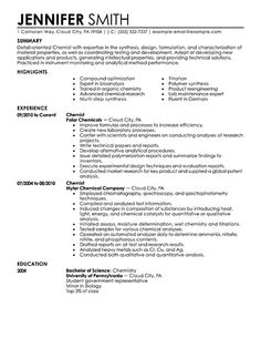 blank resume template microsoft word http resumecareer resumecareerfo see more analytical chemist resume example analytical chemist resume example we - Blank Resume Templates For Microsoft Word