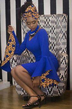 African dress, Ankara dress, African print dress, Ankara gown, African print gown, African dresses f
