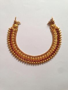 Jewellery Shops Brighton of Jewelry Stores Near Me That Do Engraving an Jewellery Set unlike Fashion Jewelry Store Near Me. Gold Bangles Design, Gold Earrings Designs, Gold Jewellery Design, Jewellery Box, Kerala Jewellery, Temple Jewellery, Necklace Designs, Gold Designs, India Jewelry