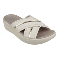 832eed621bb 61 Best A Sandals   Slippers images