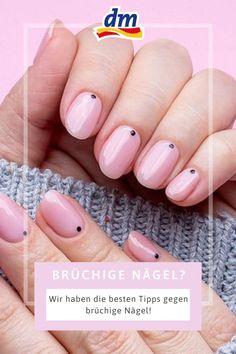 Gel Nails, Nail Polish, Nagellack Design, Nail Designs, Make Up, Nail Art, Skin Care, Sticker, Beauty