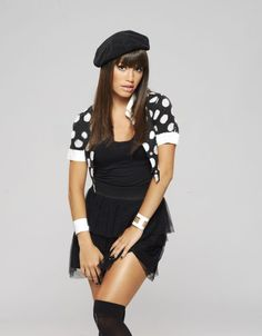 This amazing Slidely® was created from the favorite photos & music of Soledad Lali Esposito - Powered by Slidely Angel Show, Estilo Blogger, G Photos, Looks Black, Minimal Fashion, Punk, Actresses, Shirt Dress, Fashion Outfits