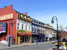 Google Image Result for http://upload.wikimedia.org/wikipedia/commons/0/08/St_Paul_Street_Shops_St_Catharines_Ontario.JPG