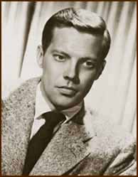 Dick Haymes Old Paris, Old London, Dick Haymes, Rita Hayworth, Old Hollywood, Old And New, Singer, Actors, Music