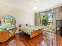 MCM Property of the Week | 19 Langdon Road Caulfield North Vic 3161 | Grass-trees & Butterfly Chairs