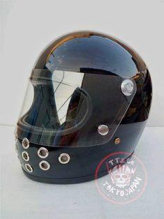 Fulmer 250 Blitz Youth Helmet Replacement Visor//Peak Black
