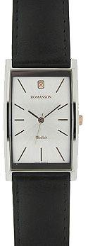 Romanson Romanson DL 2158C MJ(WH)