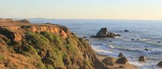The Best Hikes on the Northern California Coast | 7x7