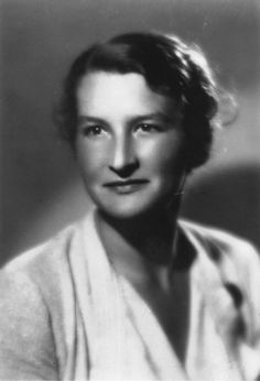 Virginia Hall, one of the first female SOE agents sent into southern France; later an agent of the OSS. Her story is featured in Women Heroes of #WWII: http://www.amazon.com/Women-Heroes-World-War-Resistance/dp/1613745230/ref=sr_1_2?s=books=UTF8=1372622688=1-2=women+heroes+of+world+war+ii+26+stories+of+espionage Click the image for an excerpt of Virginia's story. #WomensHistory