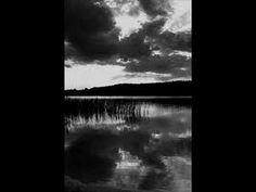Hurt - Lecę ponad chmurami