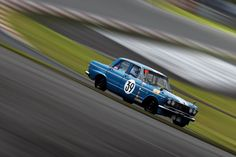 s from the Skyline Owner's Battles at Tsukuba Circuit. Datsun 510, Motor Company, Nissan Skyline, Old School, Automobile, Battle, Cars, Vehicles, Classic
