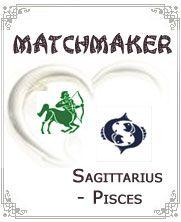sagittarius man single