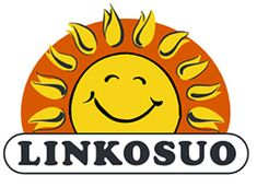 Linkosuo is a member of Organic Food Finland export group :) Burger King Logo, Organic Recipes, Cocktails, Rye, Finland, Fictional Characters, Blueberry, Bread, Group