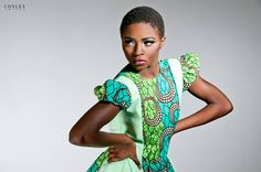 71 best kaela kay images african fashion african prints africa