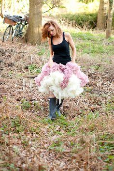 Doris_Designs_Petticoats_ADULTS_2011-27 by Doris Designs Ltd., via Flickr