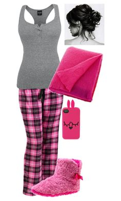 We've gathered our favorite ideas for Pink Pajamas My Dream Wardrobe Pyjamas Pjs Outfits, Explore our list of popular images of Pink Pajamas My Dream Wardrobe Pyjamas Pjs Outfits. Cozy Pajamas, Pyjamas, Pjs, Lazy Day Outfits, Cute Outfits, Casual Outfits, Pajamas For Teens, Pajama Day, Pajama Outfits