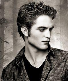 Cullen, Edward