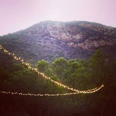 If you #want to #give #light to others you have to #glow #yourself - Thomas S. Monson. []: @laetitiabrits  #bushwillowtentedcamp #outdoorphotography #fairylights #sparkle #mountain #beautiful #letyourlightshine #bushwillow #camping #thegreatoutdoors #outdoorwedding #dreamy #lights #lightup #atguvon