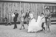 Wedding Photographer covering Devon, Cornwall, Somerset and Dorset at Cranberries Hideaway @cranberriesh www.passion4photos.co.uk 4 Photos, Cranberries, Somerset, Devon, Cornwall, Wedding Photos, Wedding Photography, Concert, Wedding Dresses