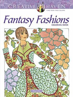 Creative Haven Fantasy Fashions Coloring Book (Adult Colo... https://www.amazon.com/dp/0486814378/ref=cm_sw_r_pi_dp_x_XO5iybQA220J9