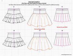 http://www.mypracticalskills.com/store/fashion-sketches/
