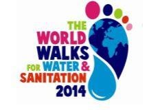 El mundo camina por el agua y el saneamiento http://www.ongawa.org/blog/el-mundo-camina-por-el-agua-y-el-saneamiento/