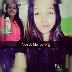 Mangooooooooooooooooooo Puro sabor venezolano papá #Herbalife #Nutrición #Mangooo #Aloe #Deliciaaaa #Hecho #Venezuelaaaaa #Vamonoooos #Lo mejor #Ilove #Dioos by roseghlf