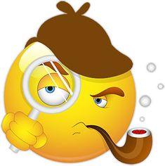 Resultado de imagem para animated smiley faces saying thank you Free Smiley Faces, Animated Smiley Faces, Funny Emoji Faces, Funny Emoticons, Cute Emoji, Smiley Emoji, Emoji Images, Emoji Pictures, Clipart Smiley